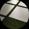 Aplikácia na trávu