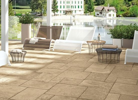 BLU-chateauroyal-cheverny-naturale-10mm-outdoor-001-copertina-Copy