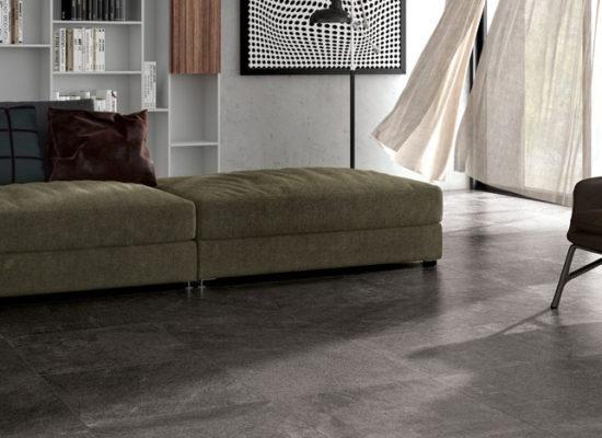 Living-Stone-01-Esterno-Basalt-Grey-P1-OK-900