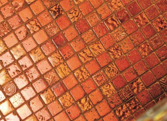 Escorial-Still-Arancio