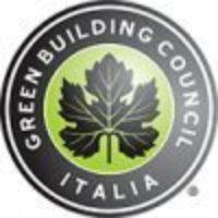 GBC-italia-Colore-100x100