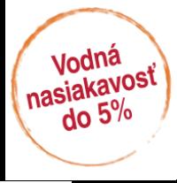 Nasiakavost_5