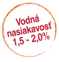 Nasiakavost_2