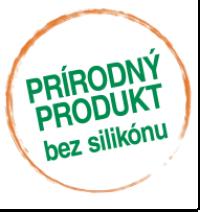 Prirodny_produkt