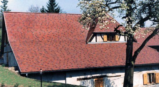 Alsace_Lisse_16x38_Jacob_page2_image4