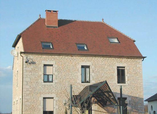 Bourgogne_Longue_16x38_Jacob_page2_image5