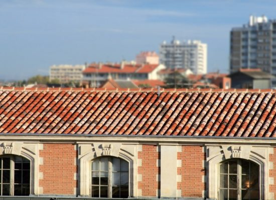 Canal-Restauration-Ventoux-02