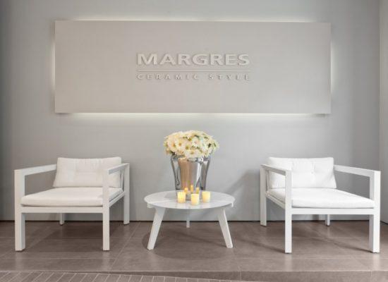 Margres_48_9