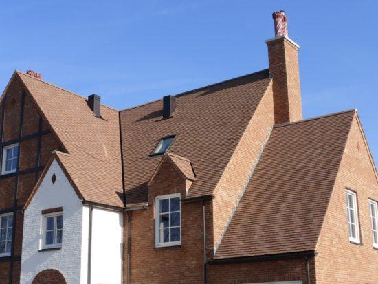 Hoofddorp-nwbw-Bezoekerscentrum-Tudorpark-aan-de-Bennebroekerweg-609-Imerys-Néoplate-Chevreuse-16-Kopie
